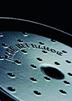 staub ココットオーバル 23cm チェリー 40509-830(1102306)