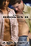 The Broken H (English Edition)