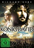 König David [Import allemand]