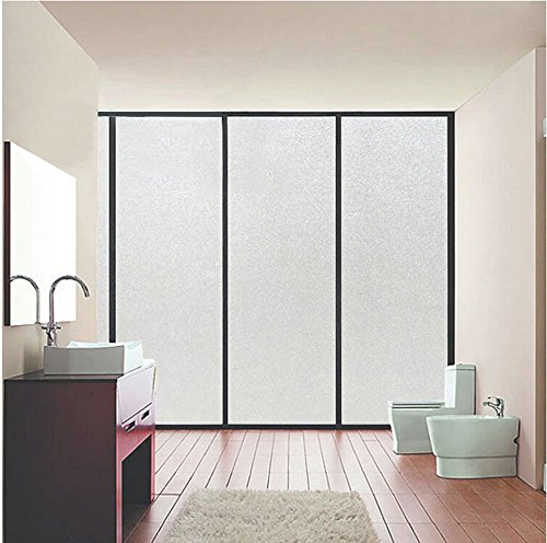 etched-glass-window-film-bloss-frosted-privacy-window-film-for-bath-shower-room-office-meeting-room-