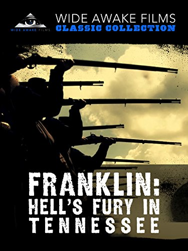 franklin-hells-fury-in-tennessee