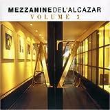 Mezzanine De L'Alcazar 3