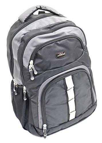 ariana-15-laptop-backpack-48hx35wx22d-cms-black-grey