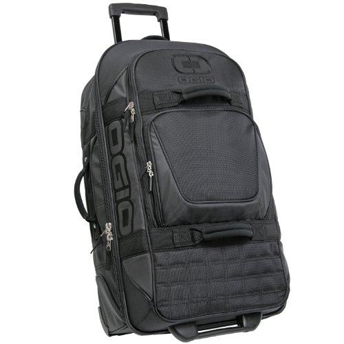 Ogio Terminal Travel Bag(Stealth)