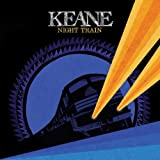 Stop for a Minute - Keane n K'naan