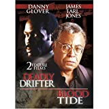 Deadly Drifter & Blood Tide [DVD] [Region 1] [US Import] [NTSC]