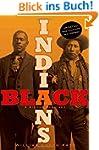 Black Indians: A Hidden Heritage