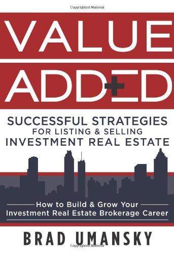 Real Estate Books Pdf