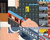 Jimmy Corrigan, El Chico Mas Listo Del Mundo Una Nueva Divertida Historia (0224062107) by Chris Ware