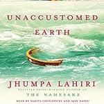 Unaccustomed Earth: Stories | Jhumpa Lahiri