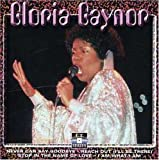 echange, troc Gloria Gaynor - I Will Survive