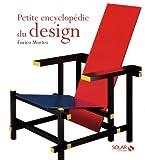 echange, troc Enrico Morteo - Petite encyclopédie du design