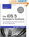 The iOS 5 Developer's Cookbook: Core...
