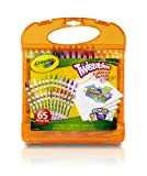 Crayola Twistable Pencils Paper Set