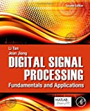 Digital Signal Processing, 2nd Edition