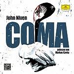 Coma | John Niven