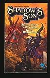 SHADOW'S SON (Fifth Millennium Series) (0671720910) by Shirley Meier