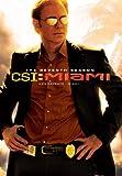 CSI: Miami: Season 7 (Bilingue) (Bilingual)
