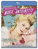 MARIE ANTOINETTE (BLU-RAY DISC)