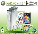 XBox 360 Pro Bundle