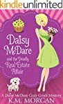 Daisy McDare And The Deadly Real Esta...