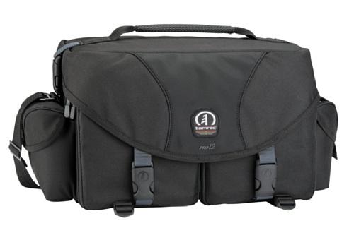 Tamrac 5612 Pro 12 Camera Bag