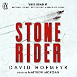 Stone Rider | David Hofmeyr