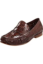 Cole Haan Men's Air Tremont Penny Loafer