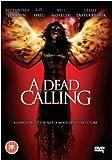 echange, troc Dead Calling a [Import anglais]