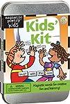 Magnetic Poetry  Kids Kit