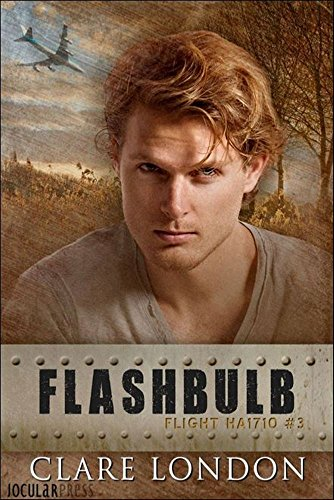 Flashbulb (Flight HA1710 Book 3) PDF