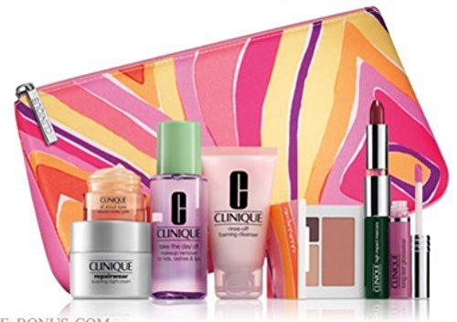 clinique-2015-makeup-skincare-gift-set-warm