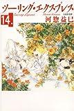 ツーリング・エクスプレス 14 (白泉社文庫)