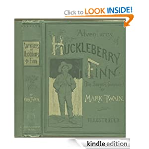 hucklberry finn essays Free sample essay on the adventures of huckleberry finn online the adventures of huckleberry finn essay example buy custom essays, research papers or term papers on.