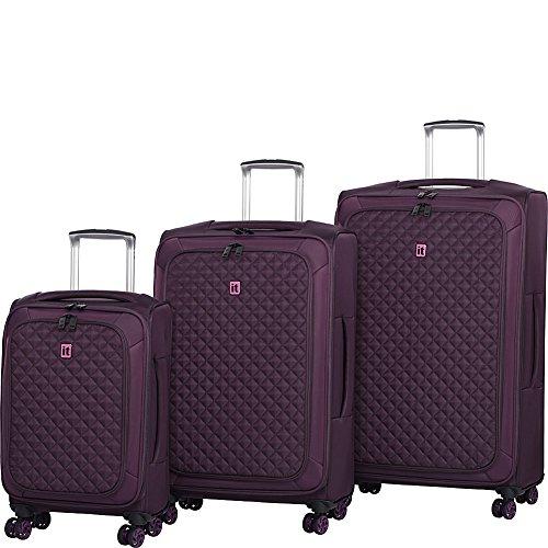 it-luggage-quilt-lite-8-wheel-3-piece-set-potent-purple