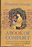 A Book of Comfort