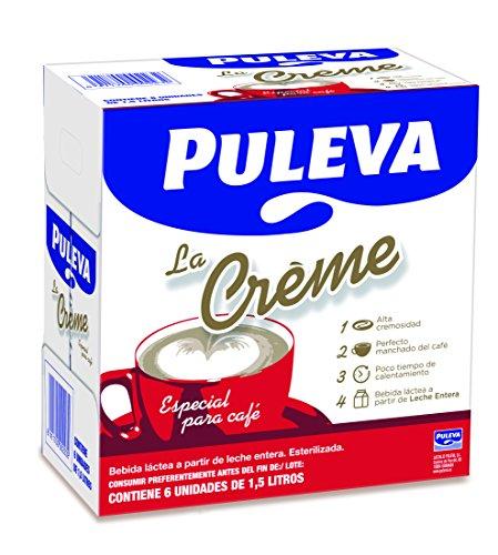 puleva-la-creme-bebida-lactea-1500-ml-pack-de-6-unidades-9000-ml