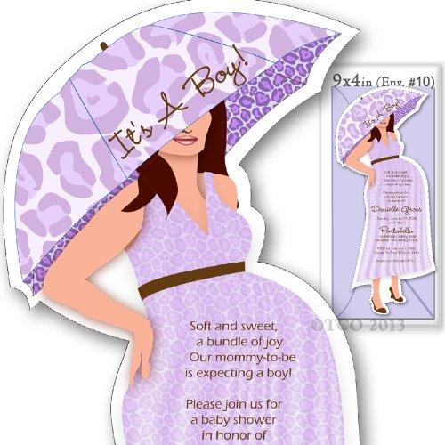 King Size Pillow Top Mattress front-1060735