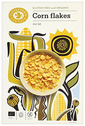 doves-farm-organic-original-cornflakes-375-g-pack-of-4