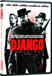Django Unchained / Django Dchan (B...