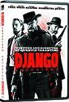 Django Unchained / Django D�cha�n� (B...