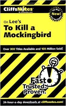 to kill a mockingbird full book pdf free
