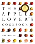 Apple Lover's Cookbook, The