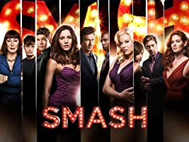 Smash Season 2 [HD]