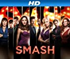 Smash [HD]: The Tonys [HD]