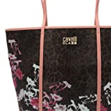 GENUINE ROBERTO CAVALLI Bag LARA FLOWERS Female - C41PWCCB0022050