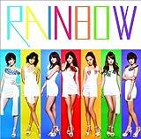 A(�G�[)��RAINBOW