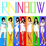 A(エー)♪RAINBOW