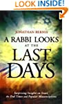 Rabbi Looks at the Last Days, A: Surp...