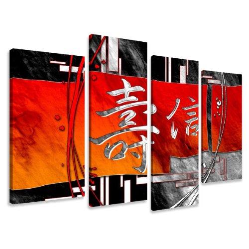 bild kunstdruck der deutschen marke visario 130 x 80 cm 6170 bilder auf leinwand kunstdrucke. Black Bedroom Furniture Sets. Home Design Ideas